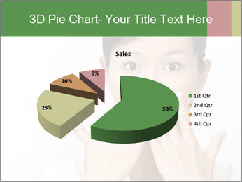 0000082140 PowerPoint Template - Slide 35