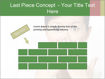 0000082140 PowerPoint Template - Slide 46