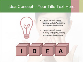 0000082140 PowerPoint Template - Slide 80