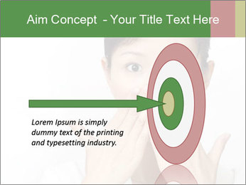 0000082140 PowerPoint Template - Slide 83
