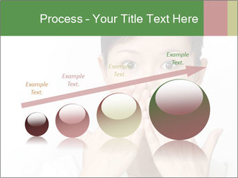 0000082140 PowerPoint Template - Slide 87