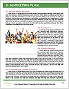 0000082140 Word Template - Page 8