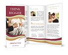 0000082141 Brochure Templates