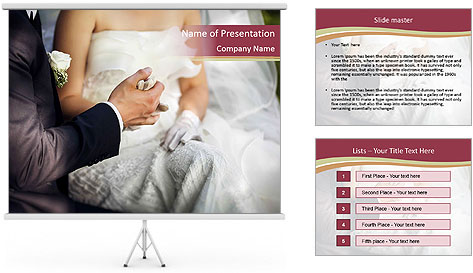 0000082141 PowerPoint Template
