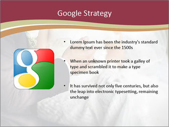 0000082141 PowerPoint Template - Slide 10