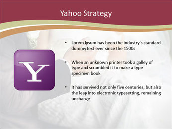 0000082141 PowerPoint Template - Slide 11