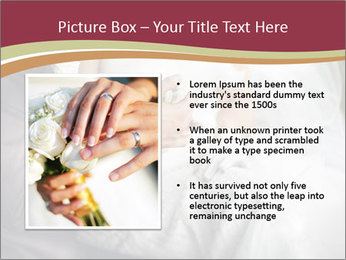 0000082141 PowerPoint Template - Slide 13