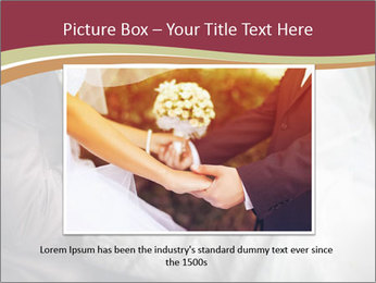 0000082141 PowerPoint Template - Slide 15