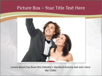 0000082141 PowerPoint Template - Slide 16