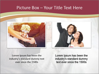 0000082141 PowerPoint Template - Slide 18