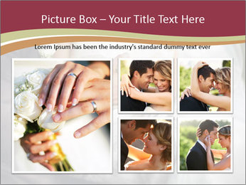 0000082141 PowerPoint Template - Slide 19