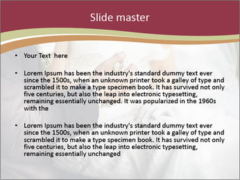 0000082141 PowerPoint Template - Slide 2
