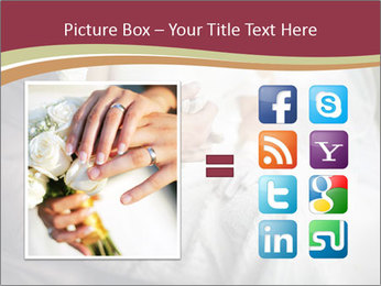0000082141 PowerPoint Template - Slide 21