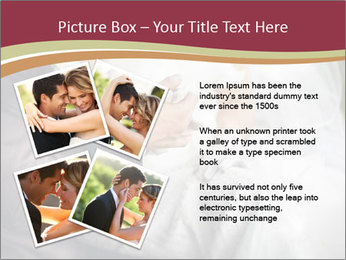 0000082141 PowerPoint Template - Slide 23