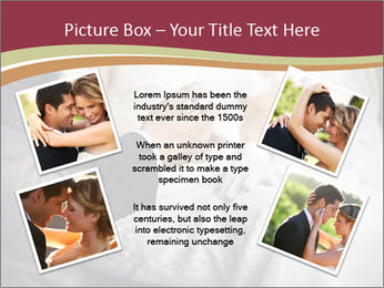 0000082141 PowerPoint Template - Slide 24