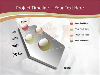 0000082141 PowerPoint Template - Slide 26