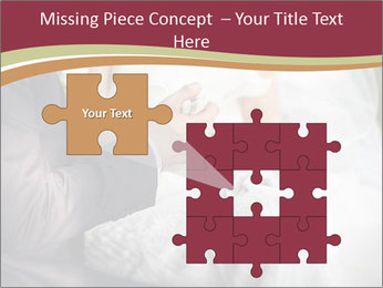 0000082141 PowerPoint Template - Slide 45