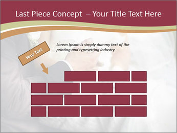 0000082141 PowerPoint Template - Slide 46
