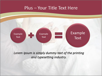 0000082141 PowerPoint Template - Slide 75