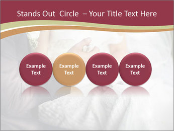 0000082141 PowerPoint Template - Slide 76