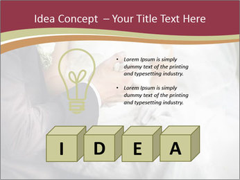 0000082141 PowerPoint Template - Slide 80