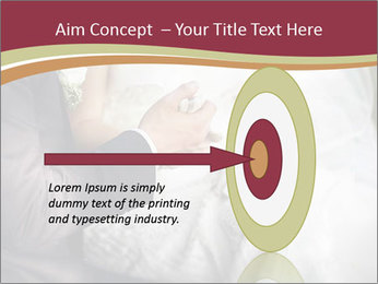 0000082141 PowerPoint Template - Slide 83