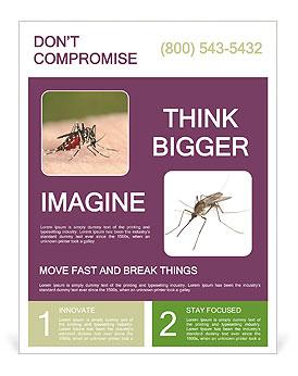 0000082142 Flyer Templates