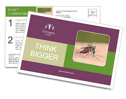 0000082142 Postcard Templates