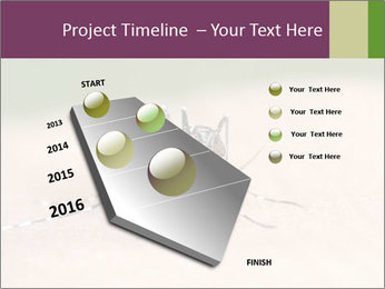 0000082142 PowerPoint Template - Slide 26