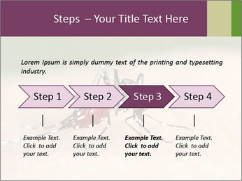 0000082142 PowerPoint Template - Slide 4
