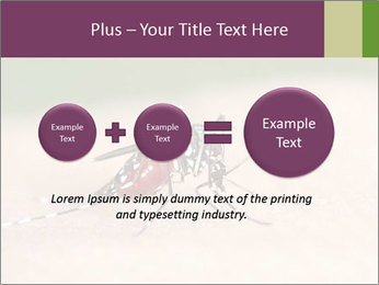 0000082142 PowerPoint Template - Slide 75