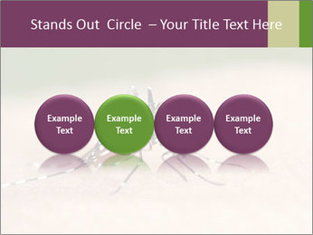 0000082142 PowerPoint Template - Slide 76