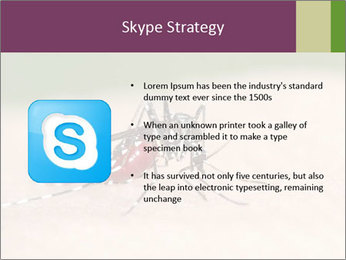 0000082142 PowerPoint Template - Slide 8