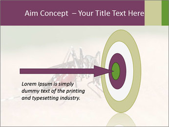 0000082142 PowerPoint Template - Slide 83