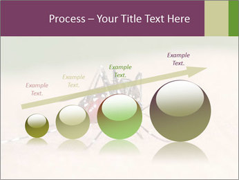 0000082142 PowerPoint Template - Slide 87