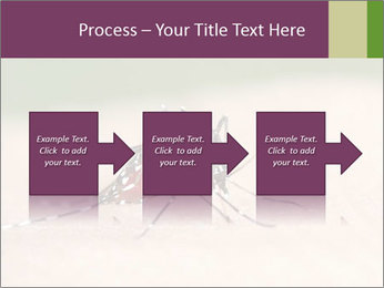 0000082142 PowerPoint Template - Slide 88