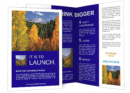 0000082143 Brochure Template
