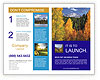0000082143 Brochure Templates