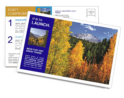 0000082143 Postcard Template