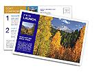 0000082143 Postcard Templates