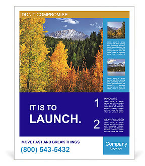 0000082143 Poster Template