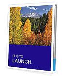 0000082143 Presentation Folder