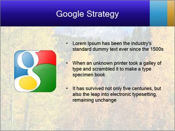0000082143 PowerPoint Template - Slide 10