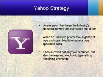 0000082143 PowerPoint Template - Slide 11