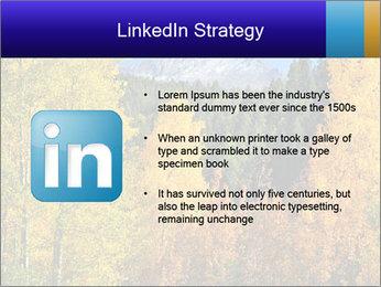0000082143 PowerPoint Template - Slide 12