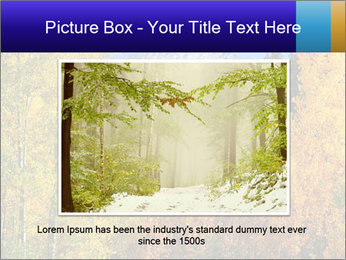 0000082143 PowerPoint Template - Slide 15