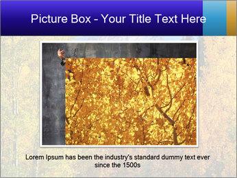 0000082143 PowerPoint Template - Slide 16