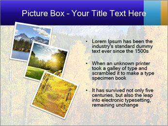 0000082143 PowerPoint Template - Slide 17