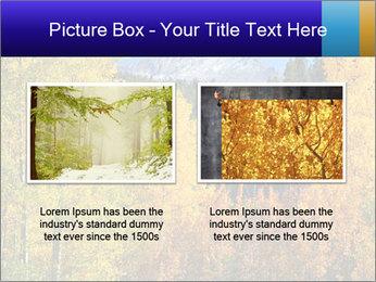 0000082143 PowerPoint Template - Slide 18