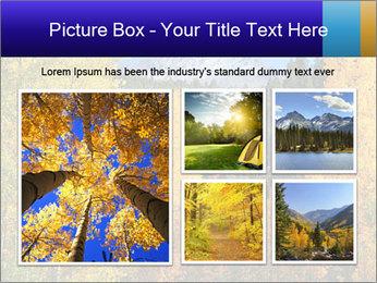 0000082143 PowerPoint Template - Slide 19